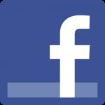 facebook-icon-1024x1024
